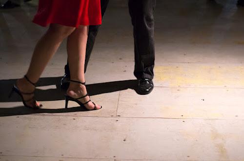 Tango di Stendhal di Dama
