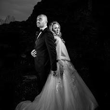 Fotograful de nuntă Vlad Pahontu (vladPahontu). Fotografia din 21.11.2018