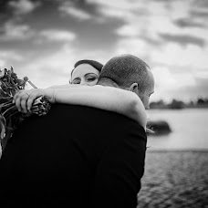 Hochzeitsfotograf Emanuele Pagni (pagni). Foto vom 12.05.2018
