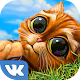 Indy Cat for VK apk
