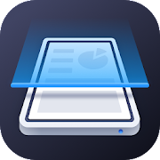 iScan - PDF & Document Scanner