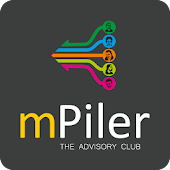mPiler - The Advisory Club
