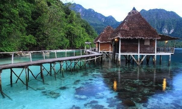 Ilha Seram