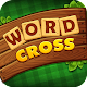 Word Cross: Connect Letters To Make Word APK