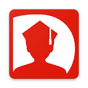 STUDENTS BAC 2017