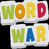 Word War for Kids