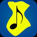 Tuner & Metronome icon
