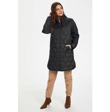 Part Two Olilase jacket black