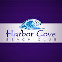 Harbor Cove Beach Club icon