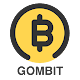 Download GOMBIT - Crypto Tracker - Bitcoin Signals & News For PC Windows and Mac