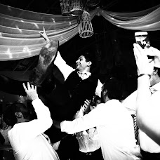 Wedding photographer Juan Plana (juanplana). Photo of 04.05.2017