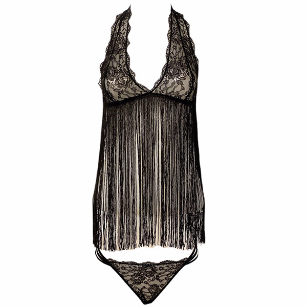 لباس خواب زنانه میس کلیر کد ۷۱۰۶۵-۲۱۰۶۵