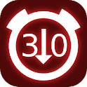 The 30 Seconds game icon
