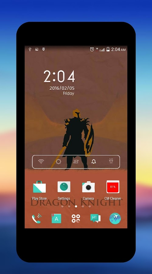 Unofficial dota 2 wallpaper android apps on google play unofficial dota 2 wallpaper screenshot voltagebd Images