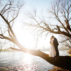Wedding photographer Alvin Harambasic (AlvinLee). Photo of 12.12.2016