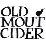 Logo for Old Mout Cider