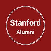 Network for Stanford Alumni