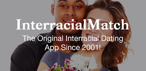 interracial-dating-app-free