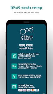 Brilliant Connect 1