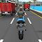 Moto Racer 2 Apk