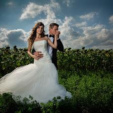 Wedding photographer Zoltan Lorincz (lorinczzoltan). Photo of 20.07.2016