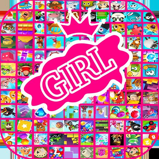 Girl Games Voo Box