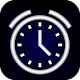 Download Natural Alarm Clock For PC Windows and Mac