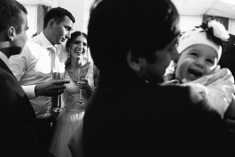 Fotograful de nuntă Yuliya Frantova (FrantovaUlia). Fotografia din 14.04.2016