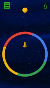 Rocket Jump screenshot 2