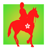 Horse Race Master (HK and SG)