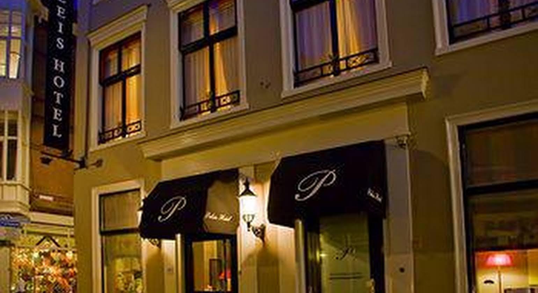 Paleis Hotel