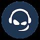 TeamSpeak 3 - Voice Chat Software apk