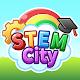 STEM City icon