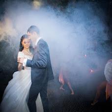 Hochzeitsfotograf Anton Mitrofanov (MitrofanovAnton). Foto vom 09.04.2013