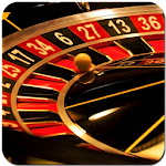 Download Roulettist Casino Roulette 5 6 26 Apk 48 41mb For Android Apk4now