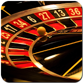 Casino Roulette Vegas Crush