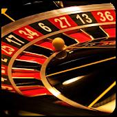 Casino Roulette Vegas Crush