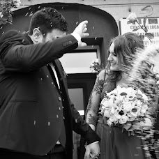 Wedding photographer Costi Manolache (fotoevent88). Photo of 21.02.2018