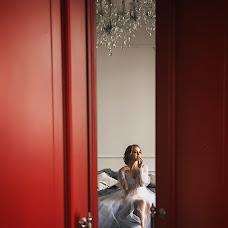 Wedding photographer Igor Shashko (Shashko). Photo of 24.07.2017