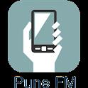 Pune Live FM Radio icon