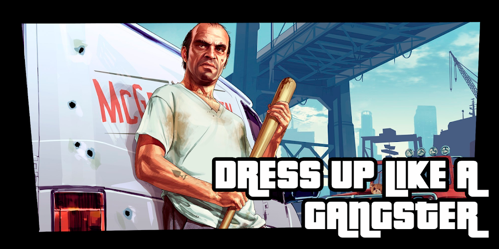 Download gta san andreas cheats APK latest version app by