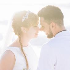 Wedding photographer Mauro Correia (maurocorreia). Photo of 10.01.2017
