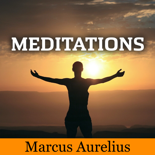 The Meditations By Marcus Aurelius Apps En Google Play