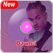 Ozuna Video Musica - Cama Vacía