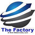 The Factory icon