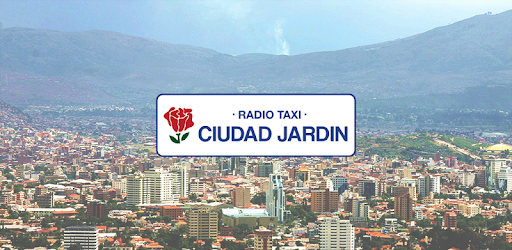 ciudad jardin apps on google play