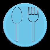 GrubLytics Restaurant Manager