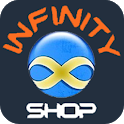 TELEPHONE SPARE PARTS - Infinity Shop icon