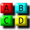 ABC 4 ME icon