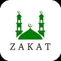 Perhitungan Zakat icon